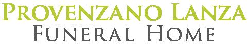 Provenzano Lanza Funeral Home