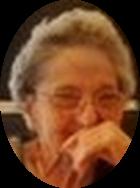 Rose Drucker