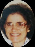 Antoinette Baglivi