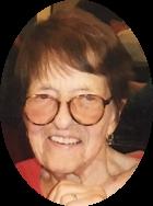Florence Bongiorni