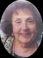 Helen Perrone