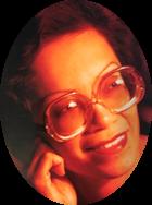 Lucrecia Mendez