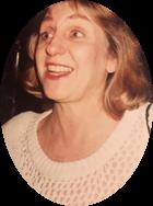 Carol Dreyer